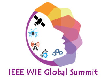 IEEE WIE Global Summit 2016