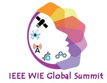 IEEE WIE Global Summit 2016